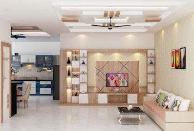 KGMI Services | Best Modular Kitchen and Interior Designer in Bhubaneswar