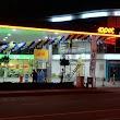 Usco Gayri̇menkul San.ti̇c.a.ş Opet Usco Petrol