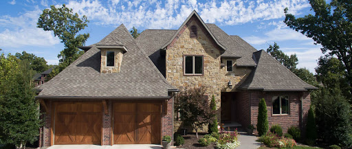 A1 Roofing Indiana in Indianapolis, Indiana