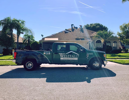 Westfall Roofing - Tampa in Tampa, Florida