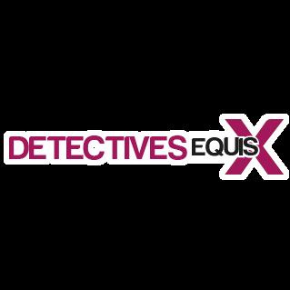 Detectives X