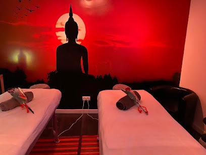 imagen de masajista Masajes SVQ
