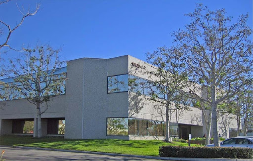 Financial Relief Law Center, APC, 1200 Main Street, Irvine, CA 92614, Bankruptcy Attorney