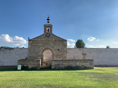 Monastery of Santa María de Matallana