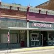 Wyoming City Hall