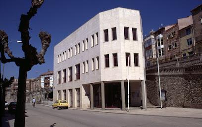 Ayuntamiento De Cerezo De Río Tirón
