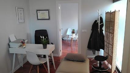 imagen de masajista Centre d'osteopatia i fisioteràpia Baix Llobregat