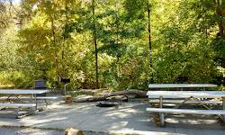 Eggett Park