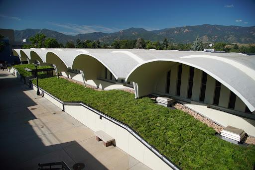 Jewett Roofing Company in Colorado Springs, Colorado