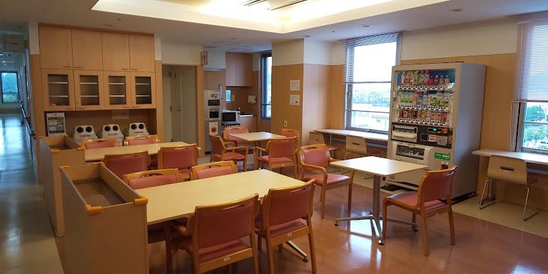 丹南 病院 公立 公立丹南病院