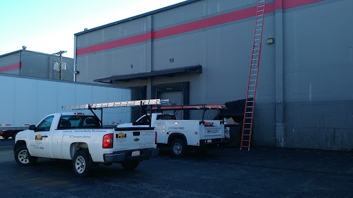 C&R Roofing of Central Indiana in Indianapolis, Indiana