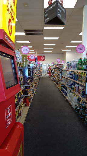 Drug Store «CVS», reviews and photos, 255 US-46, Budd Lake, NJ 07828, USA