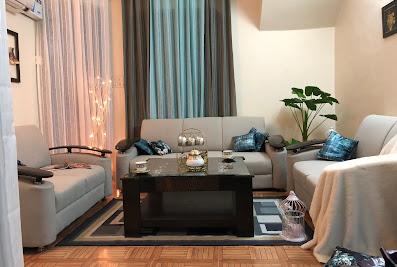 EveNterior – Best Interior Designer in Ludhiana