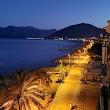 Yeshi̇ll Bouti̇que Hotel & Beach
