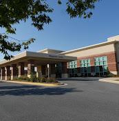 Winchester Medical Center Diagnostic Center