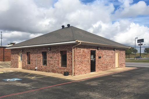 US Storage Centers, 700 Indian Trail, Harker Heights, TX 76548, Self-Storage Facility