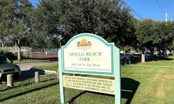 Apollo Beach Park and Community Center