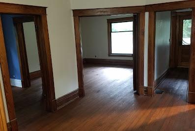 Real Wood FloorsTadepalligudem