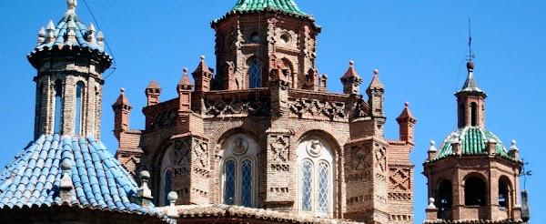Abogados En Teruel