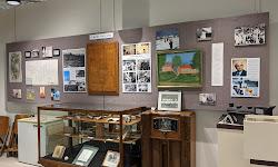 Layton Heritage Museum