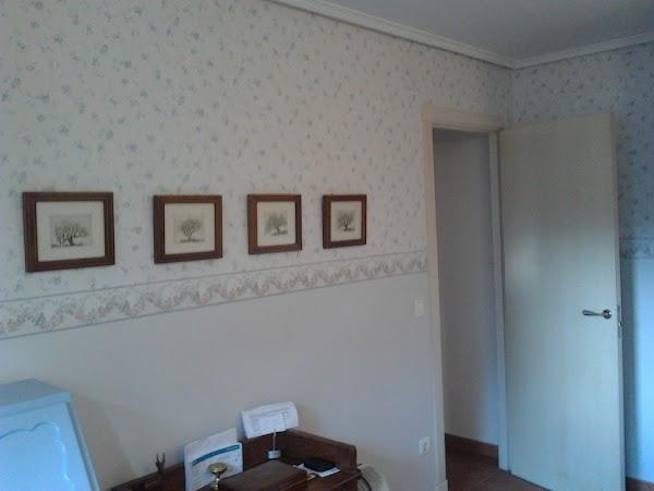Aplicaciones decorativas Tándem