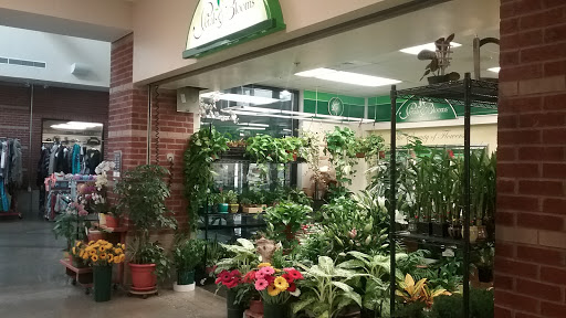 Florist «Happy Flower Florist», reviews and photos, 1204 Commissary Rd, West Point, NY 10996, USA