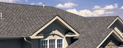 Rich Roofing Systems in Indianapolis, Indiana