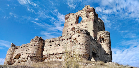 Castle Aulencia