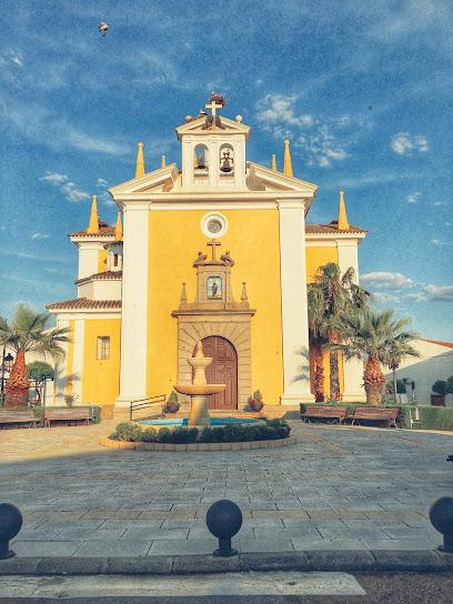 Ayuntamiento de Peraleda del Zaucejo