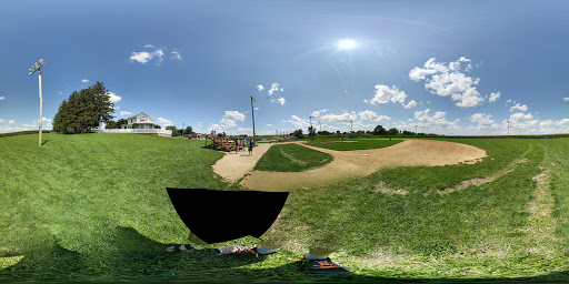Tourist Attraction «Field of Dreams Movie Site», reviews and photos, 28995 Lansing Rd, Dyersville, IA 52040, USA