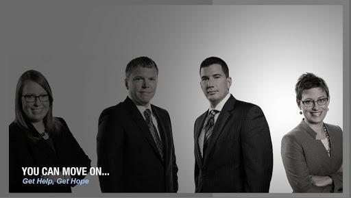 Hope Law Firm P.L.C., 1055 Jordan Creek Pkwy #200, West Des Moines, IA 50266, Divorce Lawyer