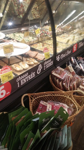 Grocery Store «Safeway», reviews and photos, 301 Westfield St, Silverton, OR 97381, USA