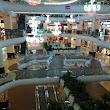 Plato Alışveriş Merkezi