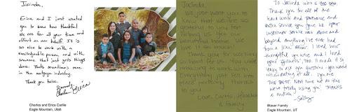 Loans By Jacinda, Eagle Mountain, UT, USA, Mortgage Lender