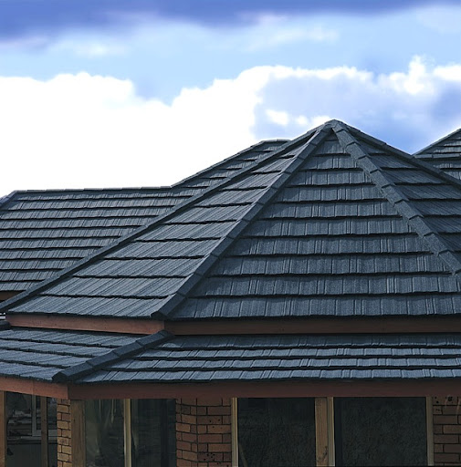 Western Roofing Systems in Anaheim, California