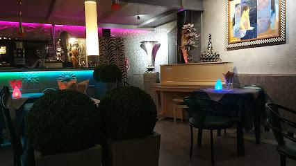 photo du restaurant Restaurant Palumbo