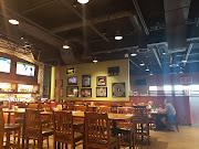 Business Reviews Aggregator: Boston Pizza