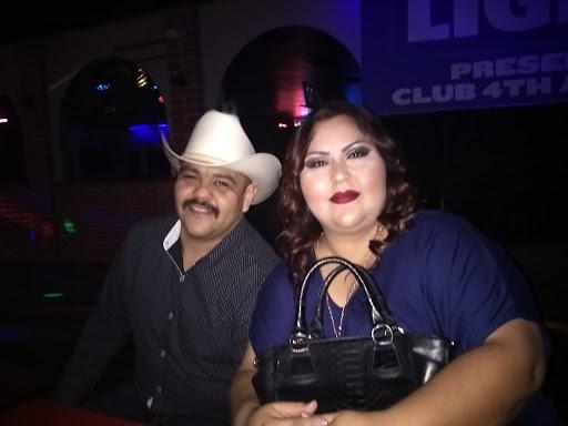 Club «Club 4th Ave», reviews and photos, 1901 S 4th Ave, Tucson, AZ 85713, USA