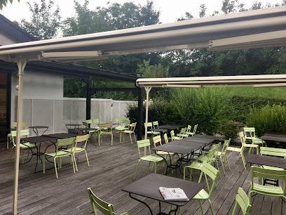photo du restaurant La Panière - Bourget du Lac