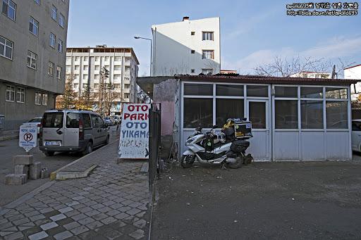Hotel Azer