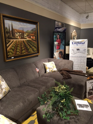 Furniture Store «Ramos Furniture», Reviews And Photos, 2000 Soquel Ave,  Santa Cruz, CA 95062, ...