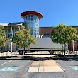 THEARC: Town Hall Education Arts Recreation Campus
