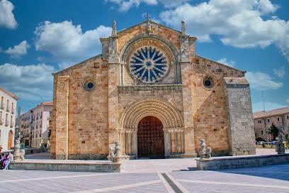 Parish of St. Peter the Apostle