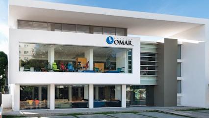 Muebles Omar Naco