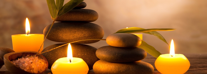 imagen de masajista Masajes, Reiki y Biomagnetismo Gandia