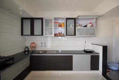 Gajanan Modular Furniture & Hardware