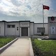 Türk Silahlı Kuvvetleri Güçlendirme Vakfı - Mersin
