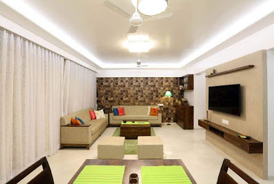 Perfect InteriorsNagpur