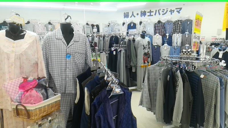 元町 店 西友