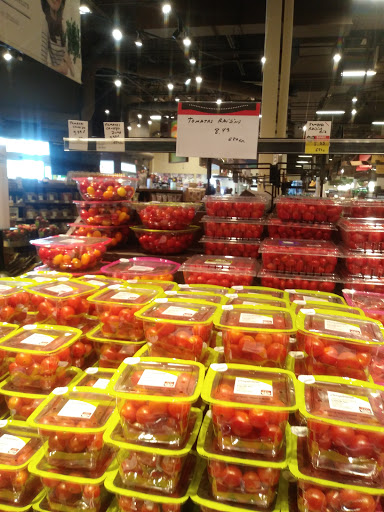 Food Producer IGA extra Boucherie Veilleux inc. in Sainte-Marie (QC) | CanaGuide